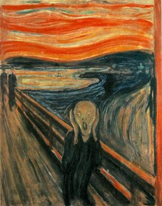the-scream1